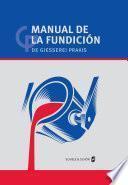 Manual de la Fundicón 2019