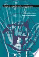 Manual de ortopedia maxilar