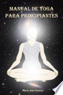 Manual de Yoga Para Principiantes