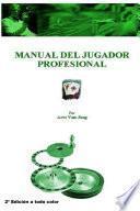 Manual del Jugador Profesional