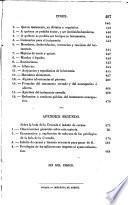 Manual del párroco americano, o, Instruccion teológico-canónico-legal dirigida al párroco americano