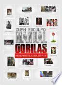 Manual para Gorilas