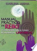 Manual Practico de Reiki
