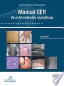 Manual SER de Reumatología