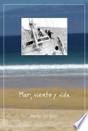 Mar, viento y vida