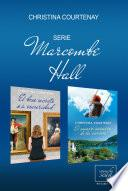 MARCOMBE HALL