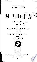 Mariá