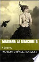 Mariana la Draconita