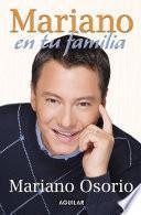 Mariano en tu familia