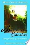 Mariquita Sánchez