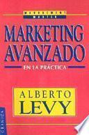 Marketing avanzado en la práctica
