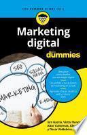 Marketing digital para Dummies