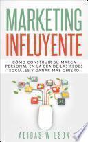 Marketing Influyente