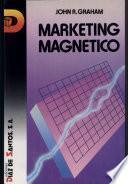 Marketing magnético