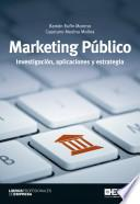 Marketing Público