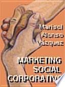 Marketing social corporativo