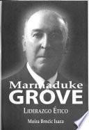 Marmaduke Grove