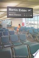 Martín Eidán