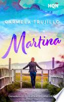Martina (Ganadora VII Premio Internacional HQÑ)