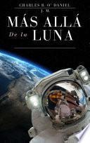 Más Allá de la Luna