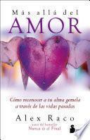 Más allá del amor