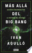 Más allá del Big Bang