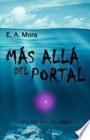 Más Allá Del Portal