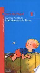Mas Historias De Franz