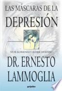 Mascaras de La Depresia3n