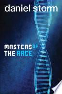 Masters of the Race in Spanish