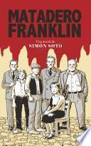 Matadero Franklin