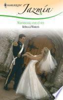 Matrimonio con el rey
