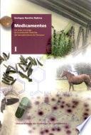 Medicamentos: Un Viaje a Lo Largo de la Evolucion Del Descubrimiento de Farmacos