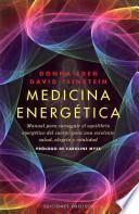 Medicina energetica / Energy Medicine