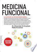 Medicina funcional