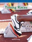 Medida del tiempo en las carreras (Timing Races)
