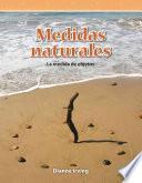 Medidas naturales (Natural Measures) (Spanish Version)