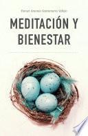 Meditación y Bienestar