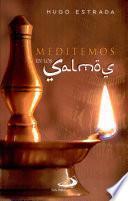 Meditemos en los salmos