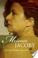 Melania Jacoby