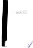 Memoria del Secretario de Estado en el Despacho de Fomento, Obras Públicas y Agricultura presentada al Congreso Nacional, 1914-1915