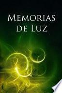 Memorias de Luz