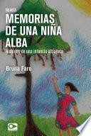 Memorias de una Niña Alba