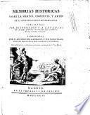 Memorias historicas sobre la marina comercio y artes de la antigua ciudad de Barcelona, 4