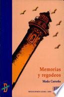 Memorias y regodeos