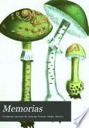 Memorias Y Revista