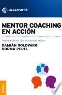 Mentor Coaching en Acción