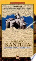 Mercado Kantuta