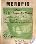 Meropis