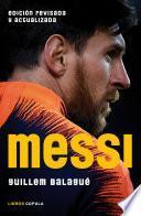 Messi (Edición revisada y actualizada)